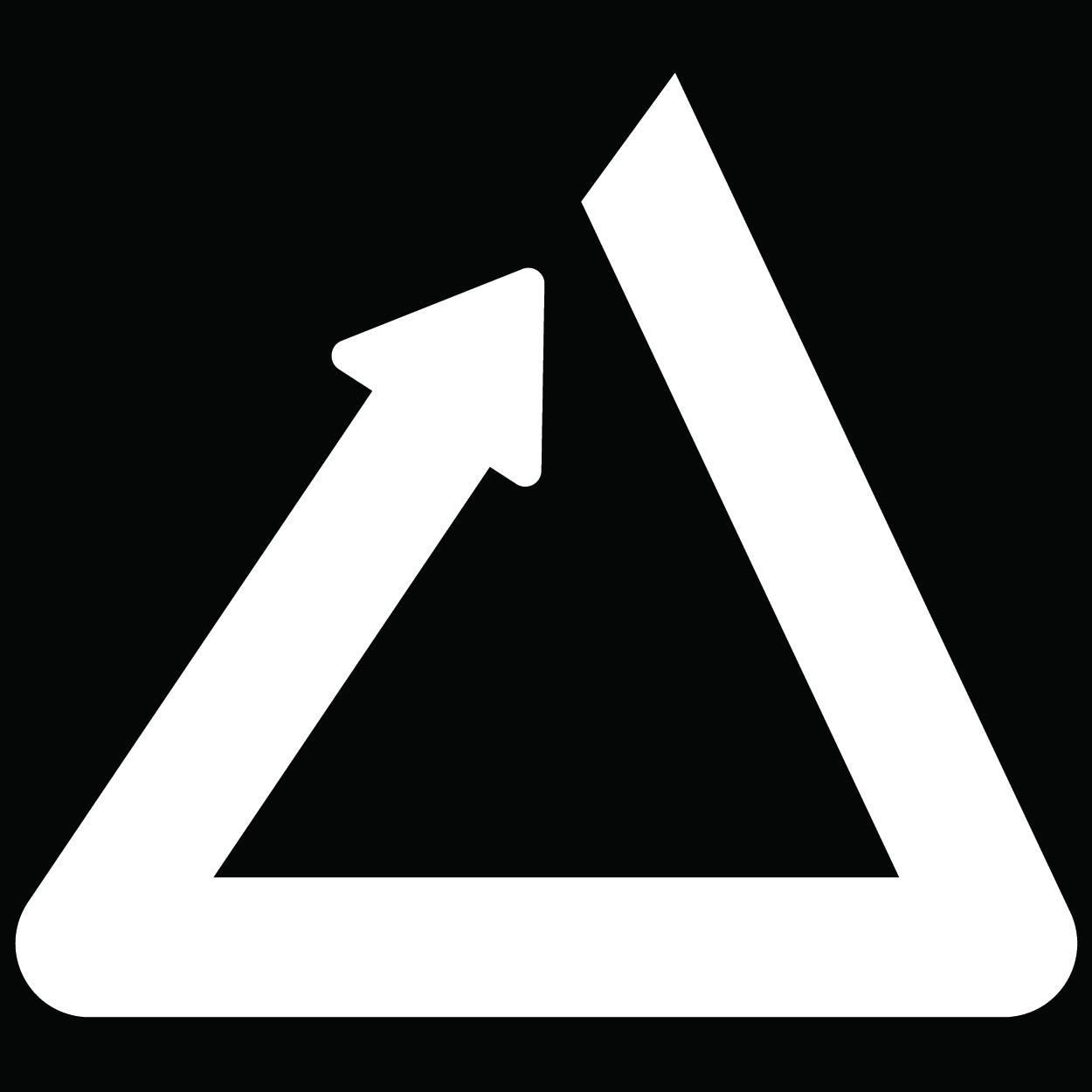 Preiv Logo Zeichen Immobilien