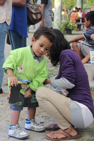 © UNICEF Timor-Leste