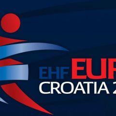 Македонија се искачи на првото место во групата