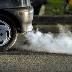 Треба ли да се загрее моторот на автомобилот пред тргнување?