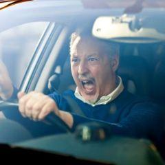 Начинот на којшто реагирате на стрес може да го предвиди здравјето на мозокот