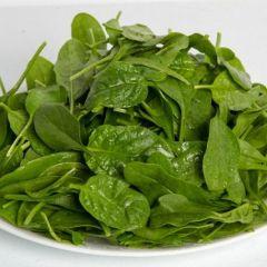 Храна која ги чисти артериите од маснотии