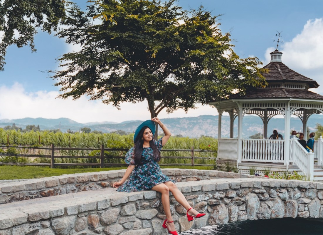 A Weekend Getaway Guide to Napa Valley – 3 Day Itinerary