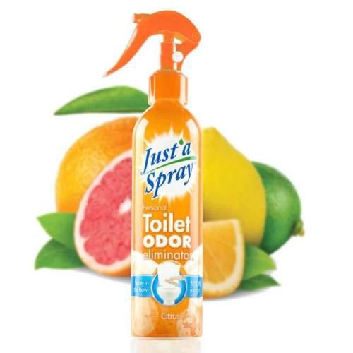 citrus, toilet spray, poop spray, bathroom spray, stop odors, bathroom freshener, poopourri,poo pourri, vipoo, vippoo, vip poo, before you go, poop smell, bathroom smell, odor eliminator, bathroom odors