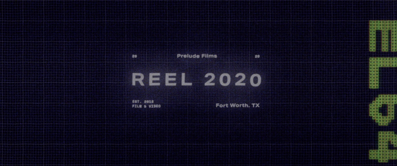 REEL02