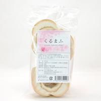 日本伝統の乾物がいま、新しい!