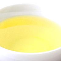 「げんきうまみの素」は術後の栄養スープ