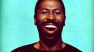 Teddy-Pendegrass2-630x350