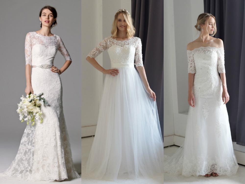 Premarry: Wedding Budget Ideas For Buy