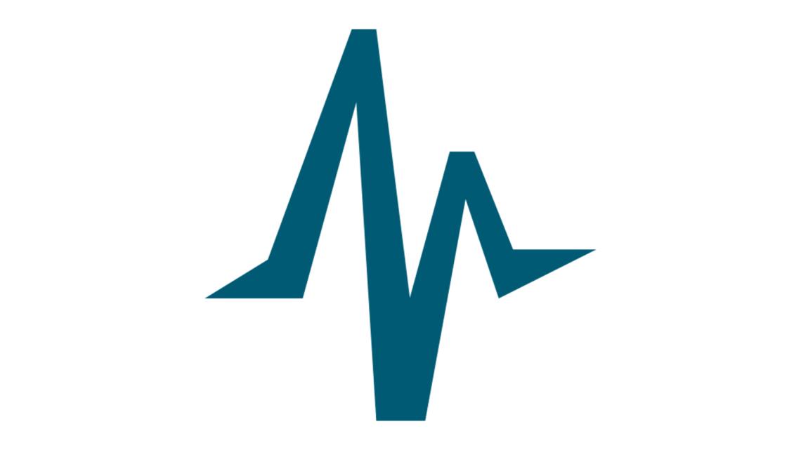 PREMAS 4.0 Overview