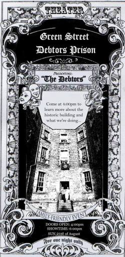 fig-6b-play-at-halston-street-debtors-prisoners