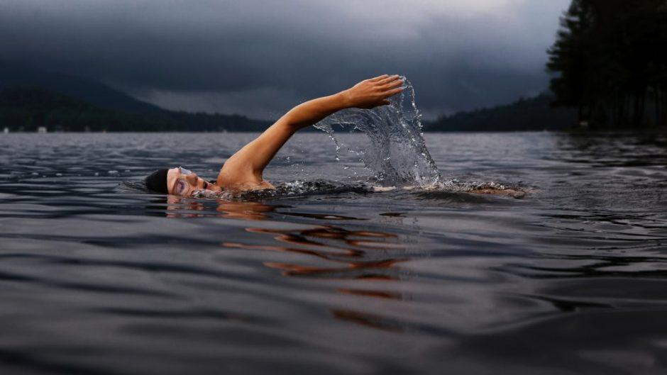 Quelles alternatives à la course après une blessure ?