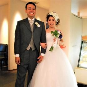 武雄 プルミエ レストランウェディング 結婚式