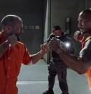 """Стетхем і Джонсон зустрінуться в спін-офф """"Форсажу"""""""