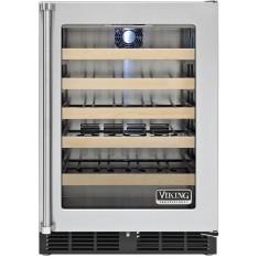 viking appliance store san diego