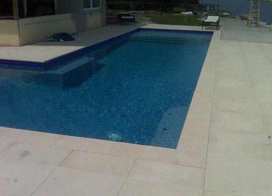 Pool Paver Renovations Pool Deck Shell Lock Patios