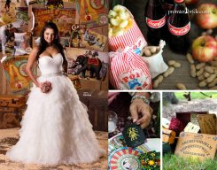 Vintage Carnival Fashion WEB-3