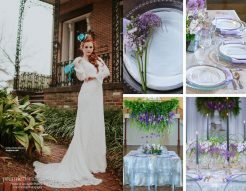 Pavilion by Modeca, photos by Sara Gatlin Photo and One Fine Day Photography