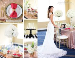 Bridals & More, photos by becphotography and Coastal Girl Photography