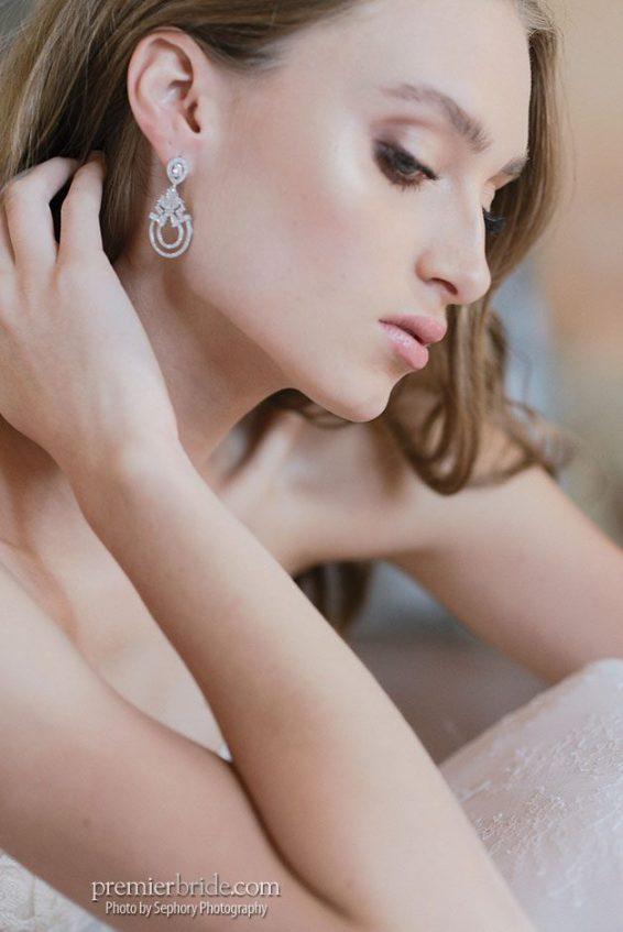 Wedding Jewelry by Love On Jewelry