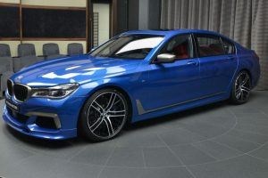 Paint Protection Sydney