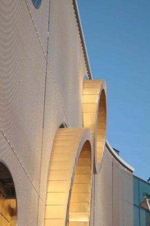 Northern Design Centre