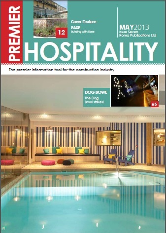 Premier Hospitality- Issue 7- Click Here!