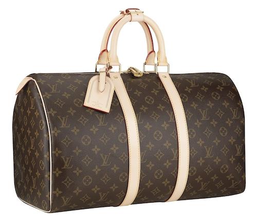 020438fbcbb replica chanel 1115 bags on sale buy cheap chanel 28668 handbags