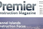 Channel Islands 2013 Issue 2-1