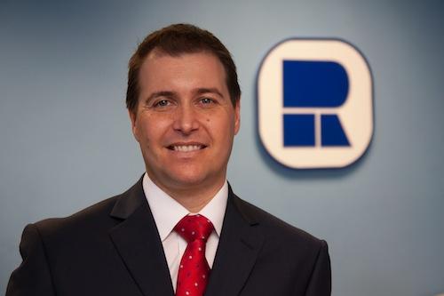 Under Insurance- Rossborough Guernsey director Tony De Sousa