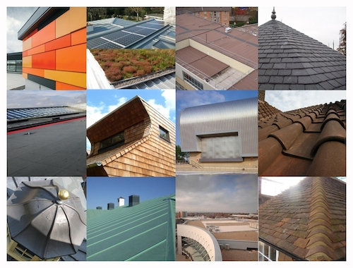 NFRC- Roofing