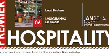 Premier Hospitality Issue 2-7