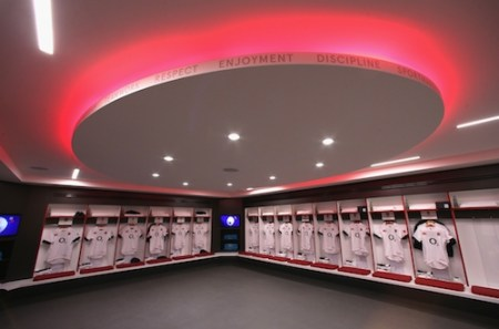 English rugby, Twickenham Stadium,