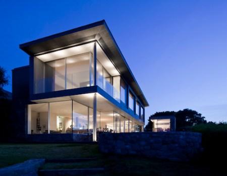 Private Residence, Guernsey - MOOARC Ltd, The Guernsey Design Awards 2014