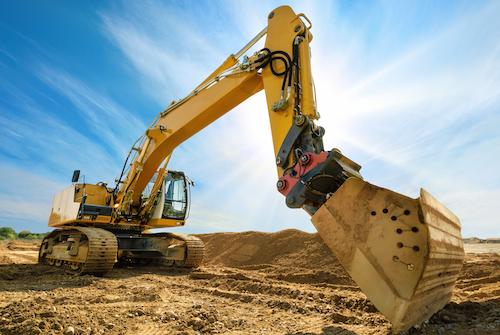 B & C Contractors Review