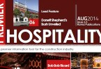 Premier Hospitality Issue 3.5