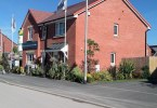 Worden View, Euxton, Chorley, NHBC Awards