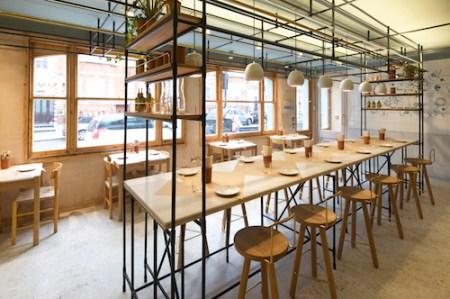 HO-3-6-F1009 Opso Restaurant (3)