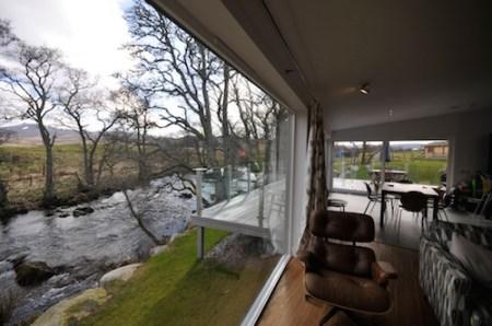 Rasmussen, Aberdeenshire Design Award  2014