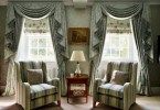 Georgian Manor, Retford, Nottinghamshire, SBID International Design Awards 2014