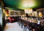 The Punchbowl, London, Mayfair