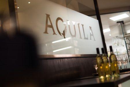 Aquila Bristol