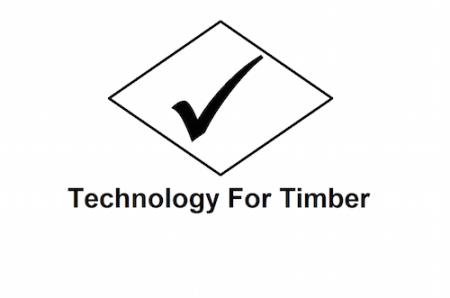 Woodexperts