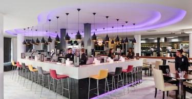 +44 (0) 7710 787 708images@adamparker.co.uk- Faces Bar & Kitchen - Chelmsford