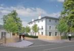 Netley Abbey Care Home