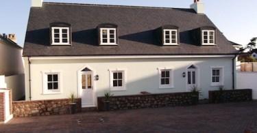 Clos De Villa Donna, Millbrook, St Lawrence, Jersey
