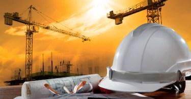 Railway Civil Engineers Association