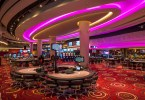 Genting - Resorts World Birmingham Copyright - Richard Southall