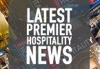 Scotland's 2018 Hotel Investment Booming – Criton CEO & Founder Comments on How Hoteliers Must Continue this Momentum