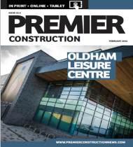 Premier Construction 22.6